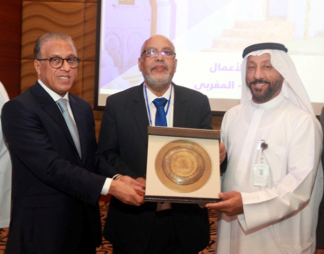 غرفة الشارقة تنظم الملتقى الإماراتي المغربي بالتعاون السفارة المغربية