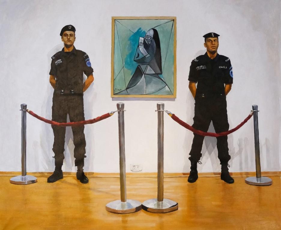 """""""فن أبوظبي"""" ينطلق 21 نوفمبر بدورته الـ11"""