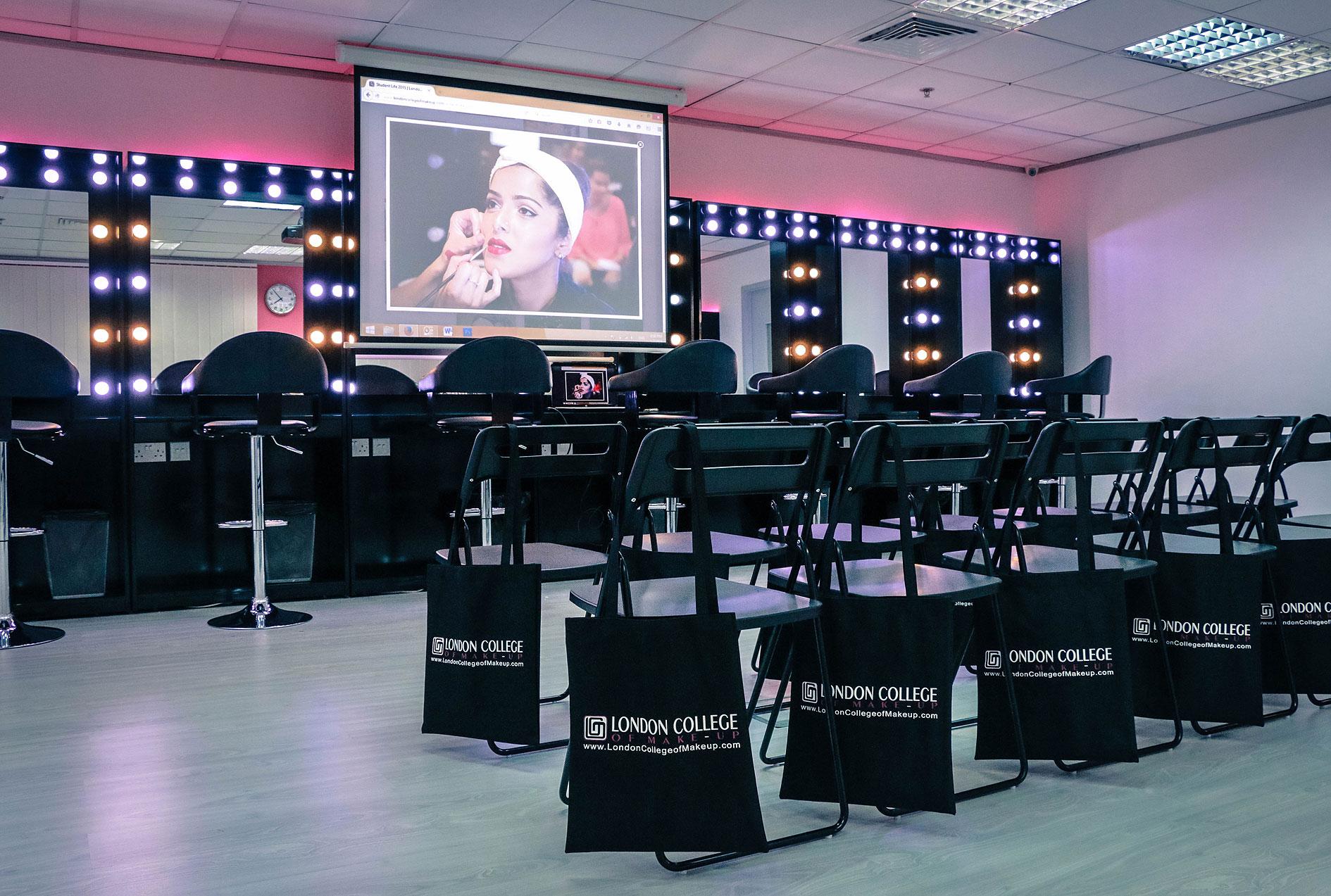 Emirates News Agency Expo 2020 Dubai