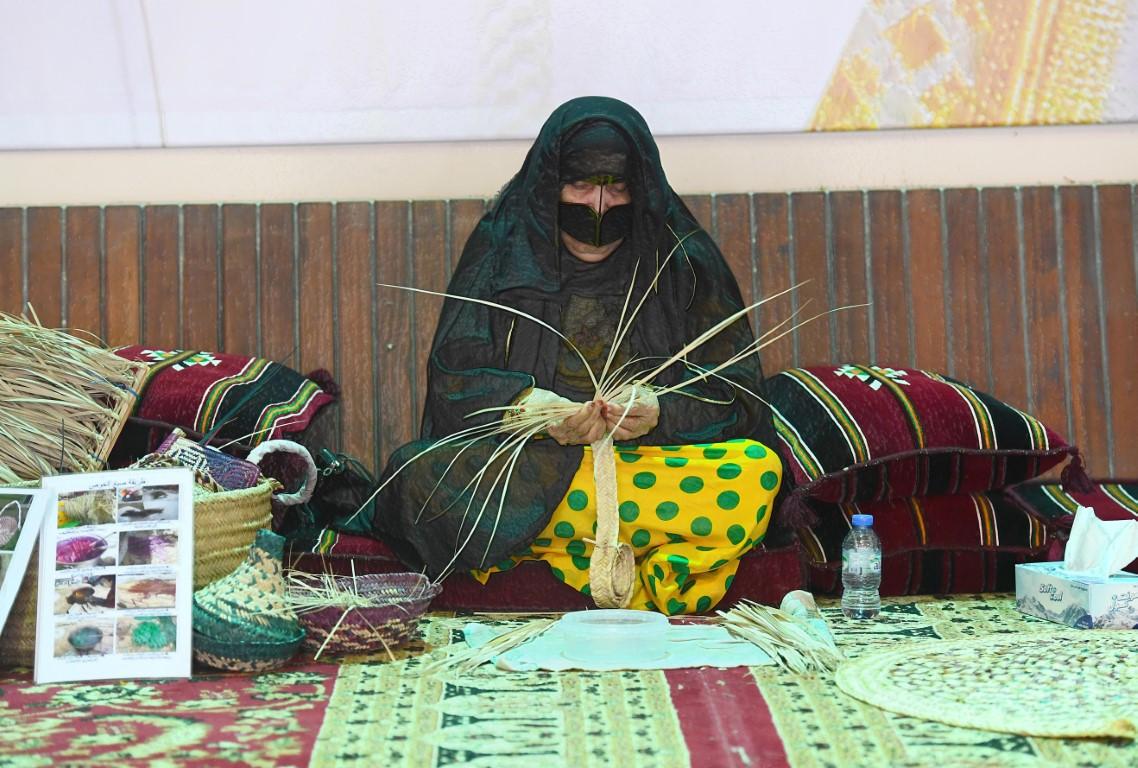 اختتام بطولة الشيخ مبارك بن محمد آل نهيان لقفز الحواجز