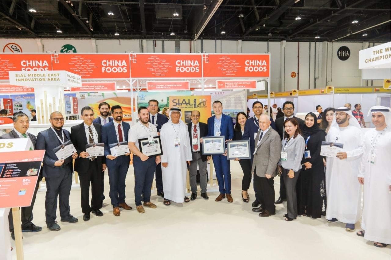 معرض سيال الشرق الأوسط يختتم يومه الثاني بعروض وأنشطة ومسابقات مميزة