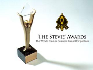 """""""ستيفي العالمية"""" تستعرض الفئات المستهدفة بالجائزة"""