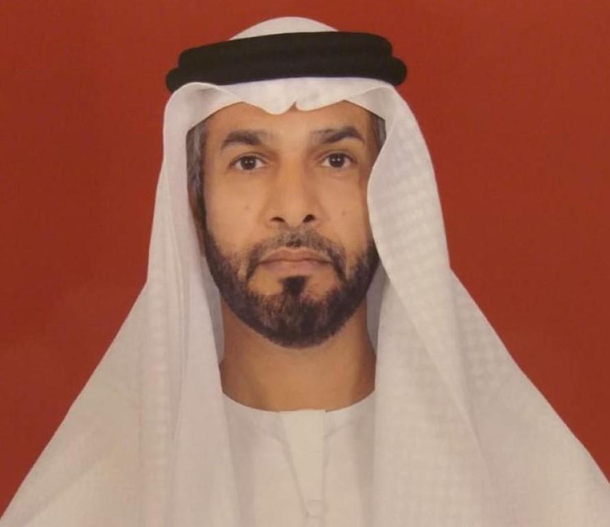 خليفة بن محمد يؤكد أهمية المرحلة الأولى للطفل في اكتساب مفهوم التطوع