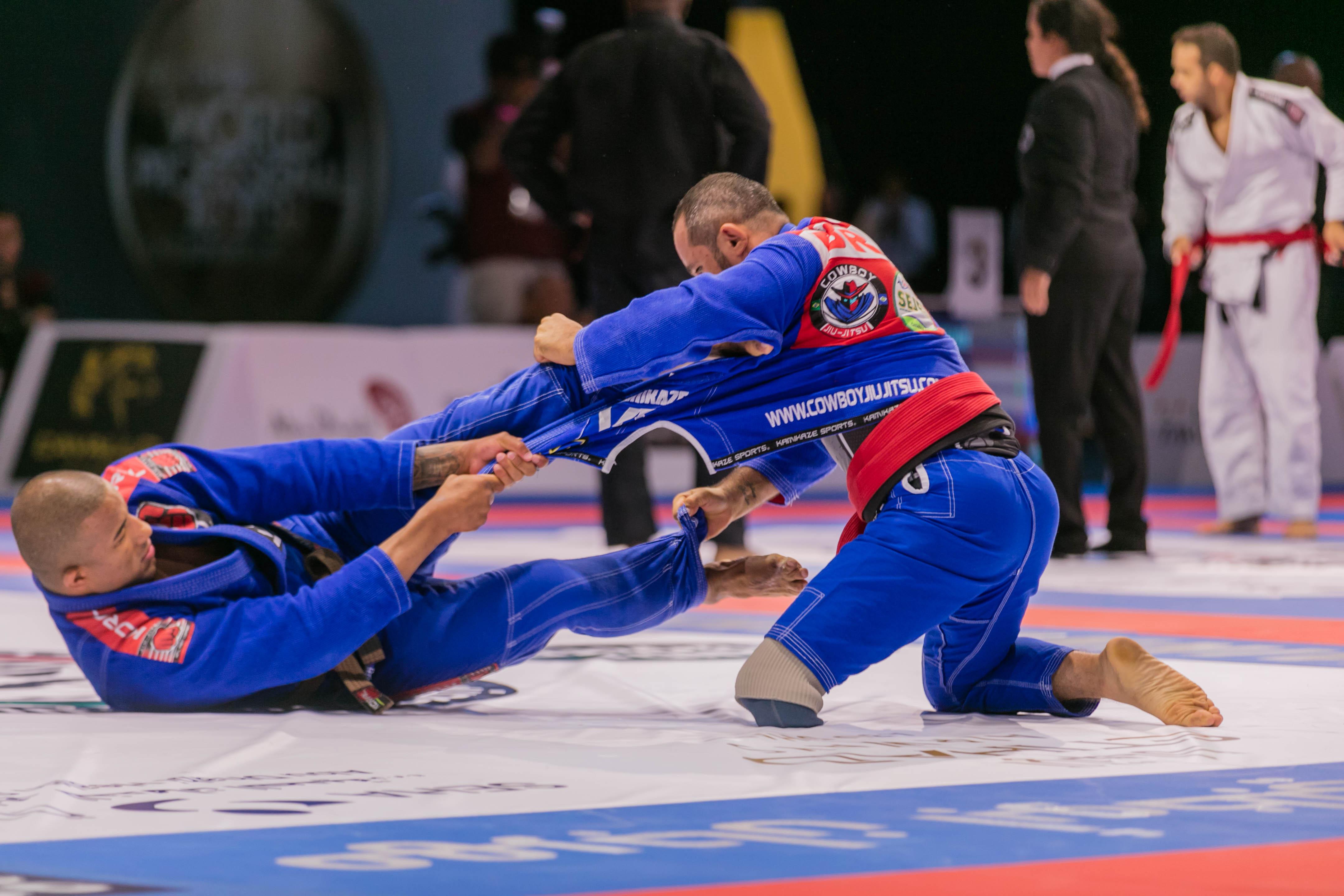 global athletes to partake in abu dhabi world professional jiu-jitsu championship in april 2