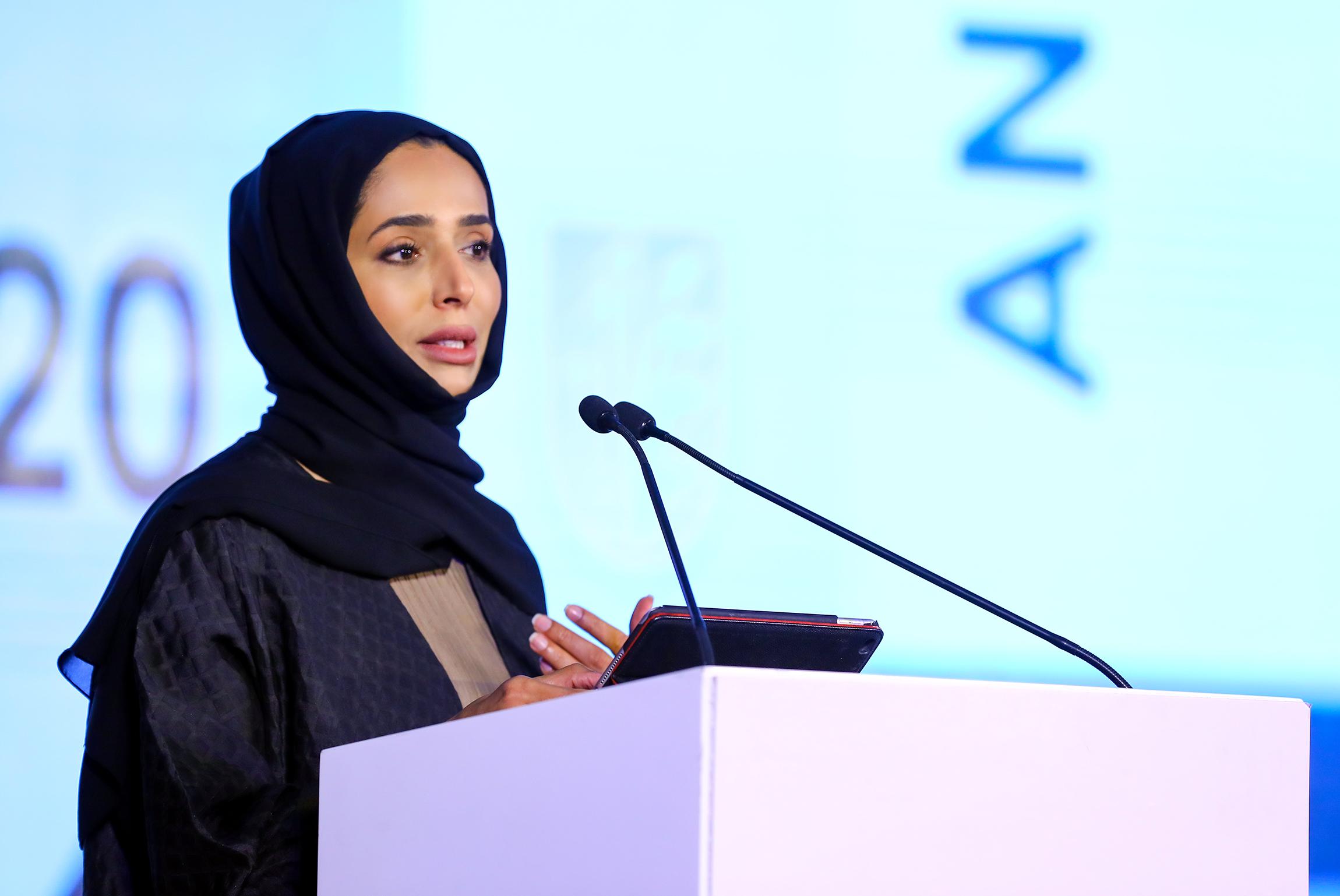 """""""معهد دبي العقاري """" ينظم الملتقى السنوي لتكريم شركائه"""