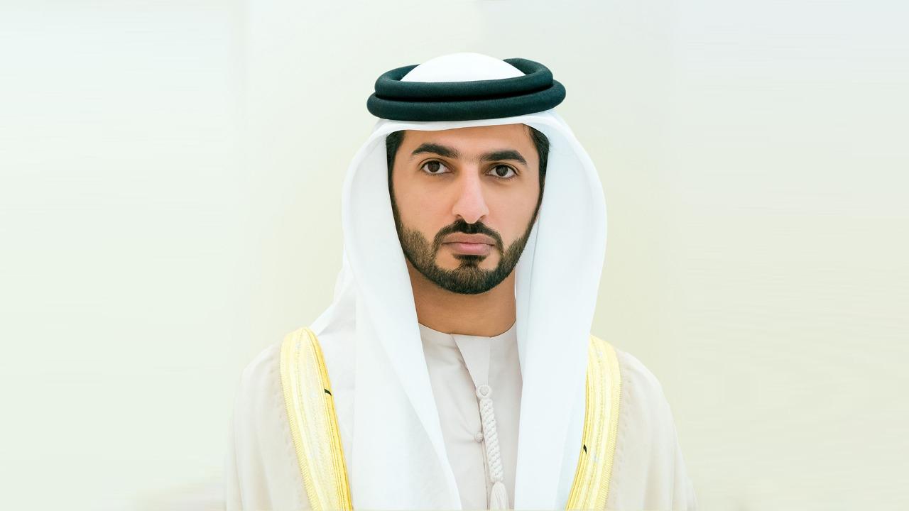 راشد بن حميد: النجاح في استضافة الأحداث الرياضية دليل على الدولة بنية تحتية مميزة