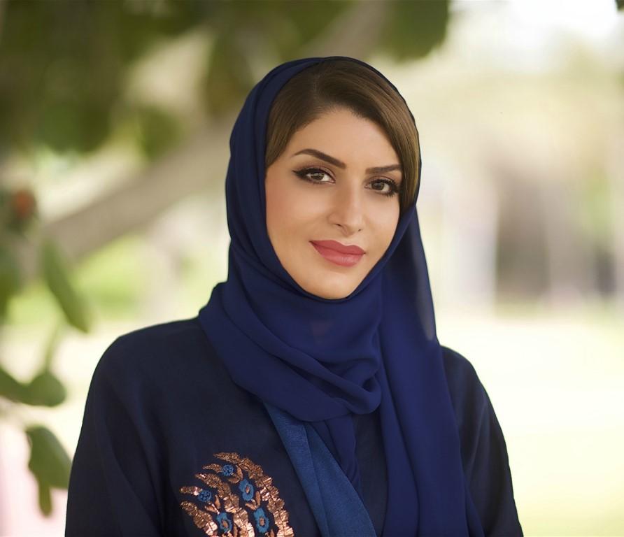 القمة الإقليمية لمبادرة تمويل رائدات الأعمال تعزز مشاركة المرأة في دعم التنمية الاقتصادية