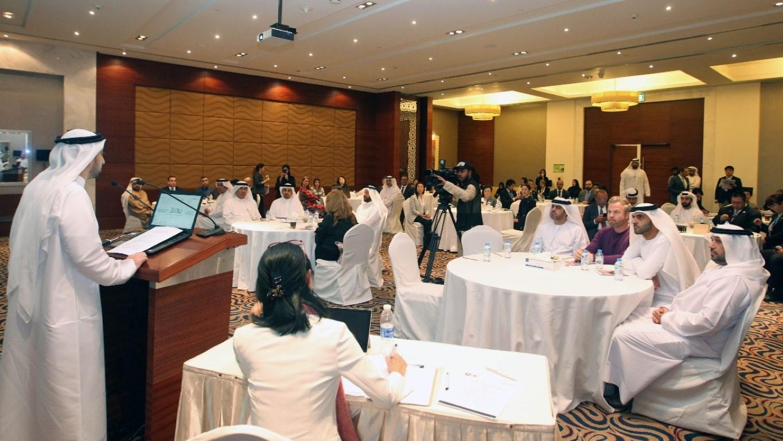 ملتقى الأعمال بين الشارقة واليابان يستشرف الفرص الاستثمارية بين الجانبين
