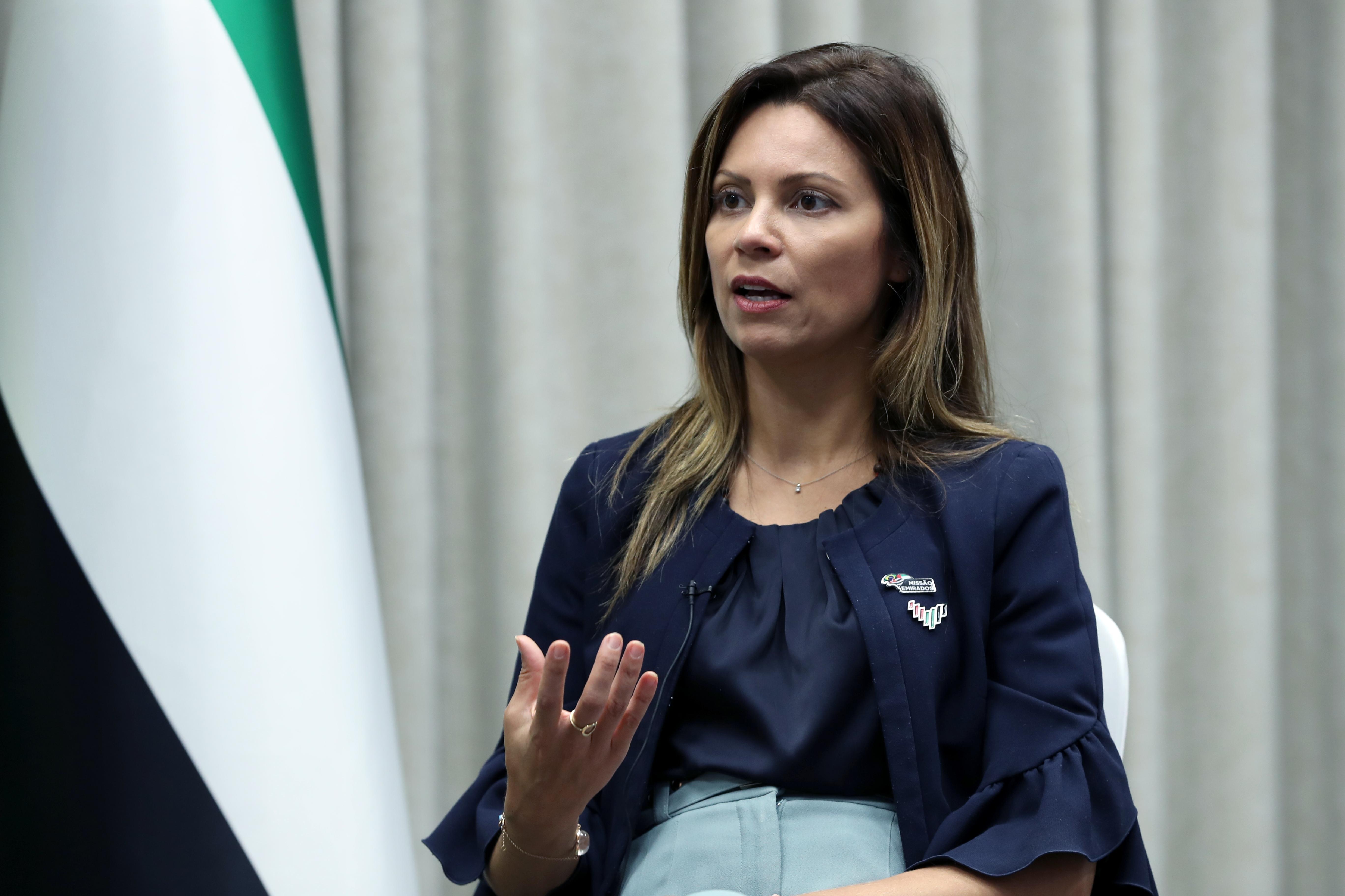 interview with patricia ellen de silva sec of state , economic dev of sao paulo , brazil .-5.jpg