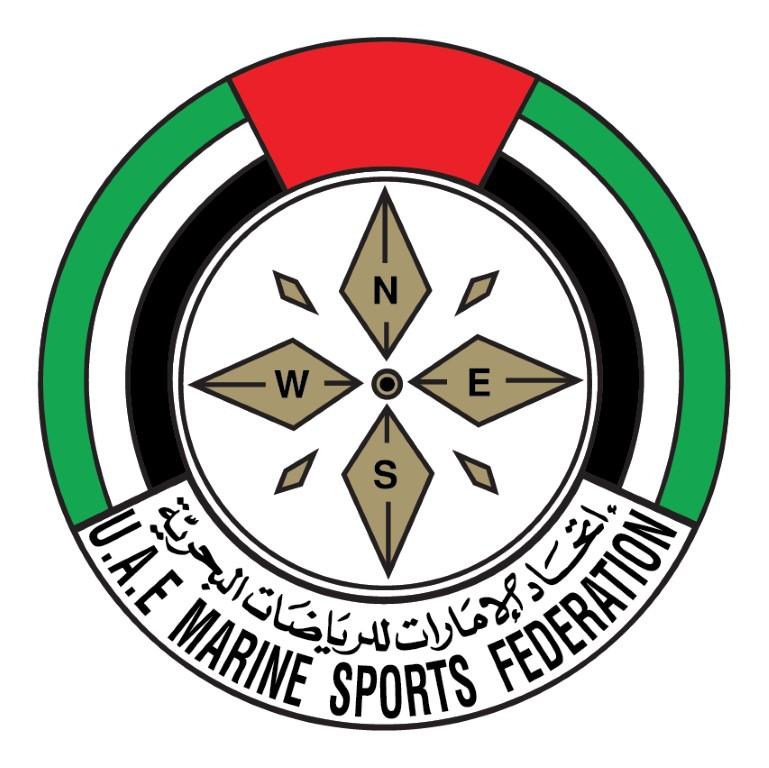 اتحاد الرياضات البحرية يشيد بدور الأندية الدولية