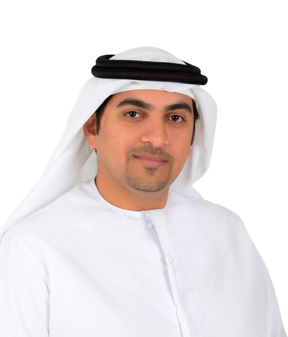 الإمارات تحصل على الاعتراف الكامل بمعايير القياس الوطنية في سبتمبر المقبل