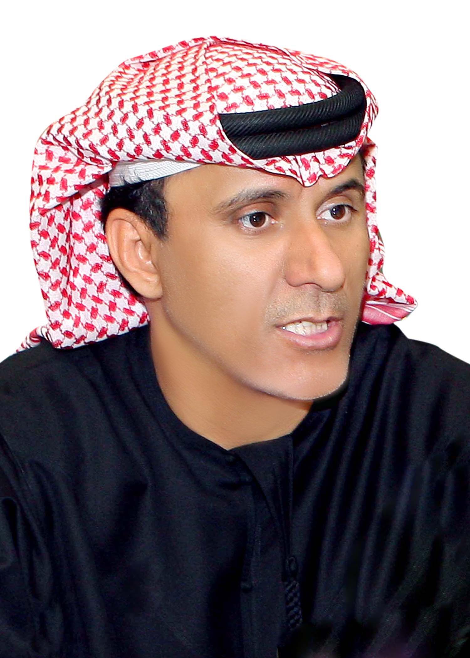 محمد بن ثعلوب: أكاديمية العلوم الرياضية بكلباء خطوة حضارية رائدة