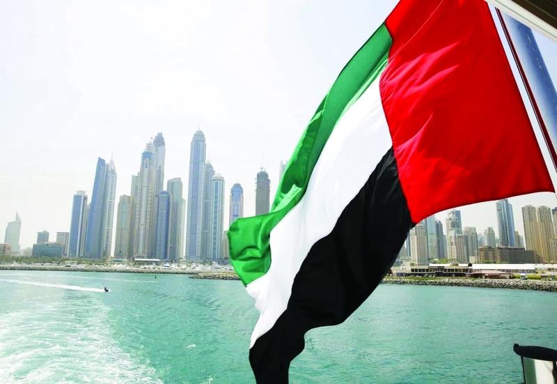 وكالة أنباء الإمارات يدا بيد المجتمع مع الدولة في مواجهة تداعيات أزمة فيروس كورونا