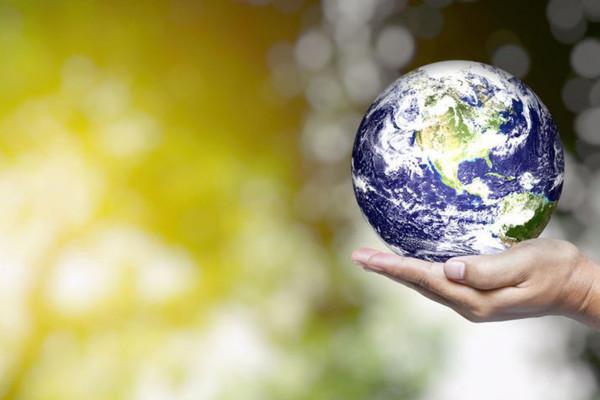 كوفيد 19' يمنح الأرض 'إجازة مؤقتة' في يومها الدولي .. والعالم يسجل أكبر انخفاض للانبعاثات والزلازل