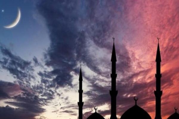 'رمضان 2020 '.. تعاضد والتزام مجتمعي في 'شهر الرحمة'