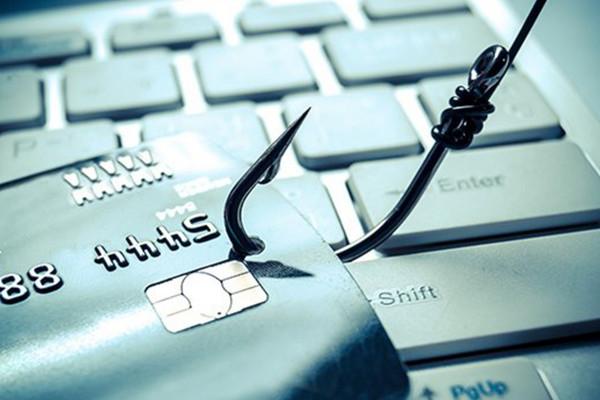 'معا ضد الاحتيال المالي' تعزز ريادة الإمارات الرقمية في الثقافة الأمنية