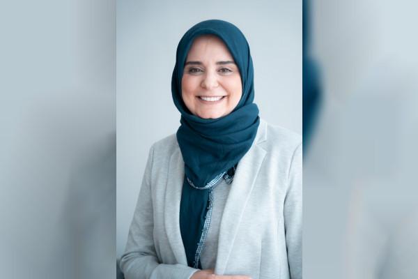 خبراء تنمية بشرية: منظومة العمل الحكومي في الامارات أثبتت جدارتها في ظل الازمات