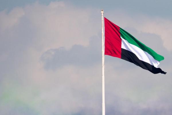 'الإمارات تتطوع'.. تعاضد وتآزر في 'دار زايد'