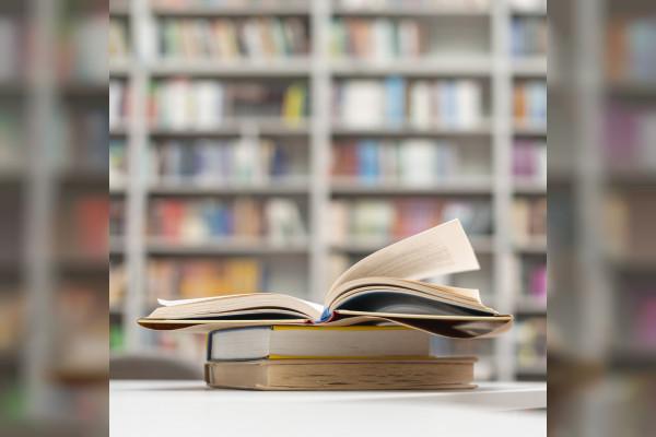 الإمارات تشارك العالم احتفاءه باليوم العالمي للكتاب