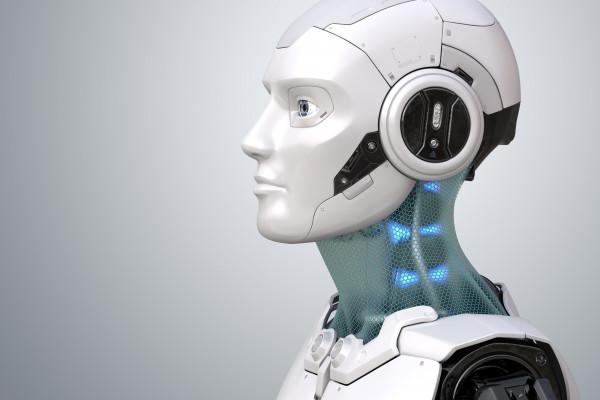 تحتفي غداً باليوم العالمي للابتكار .. الإمارات تواجه 'كورونا' بالذكاء الاصطناعي والمختبرات العلمية