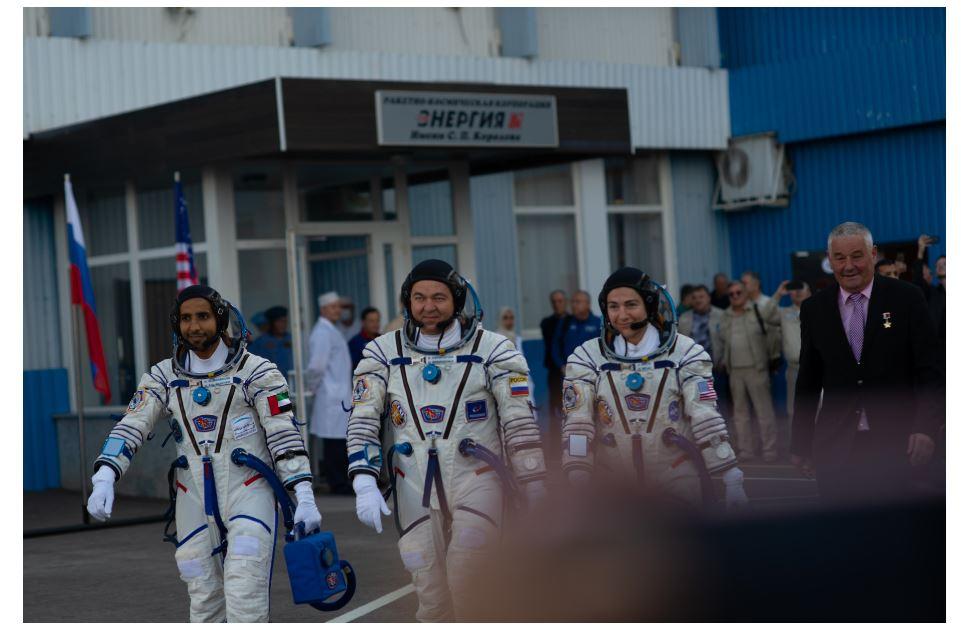 mbrsc space mission - 1.jfif