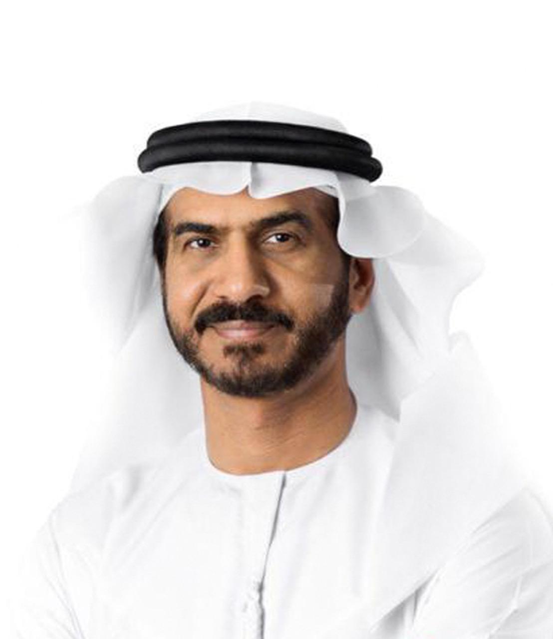 """"""" أبوظبي للجودة"""" يعزز دور المترولوجيا في دعم القطاعات الصناعية والتجارية في الإمارة"""