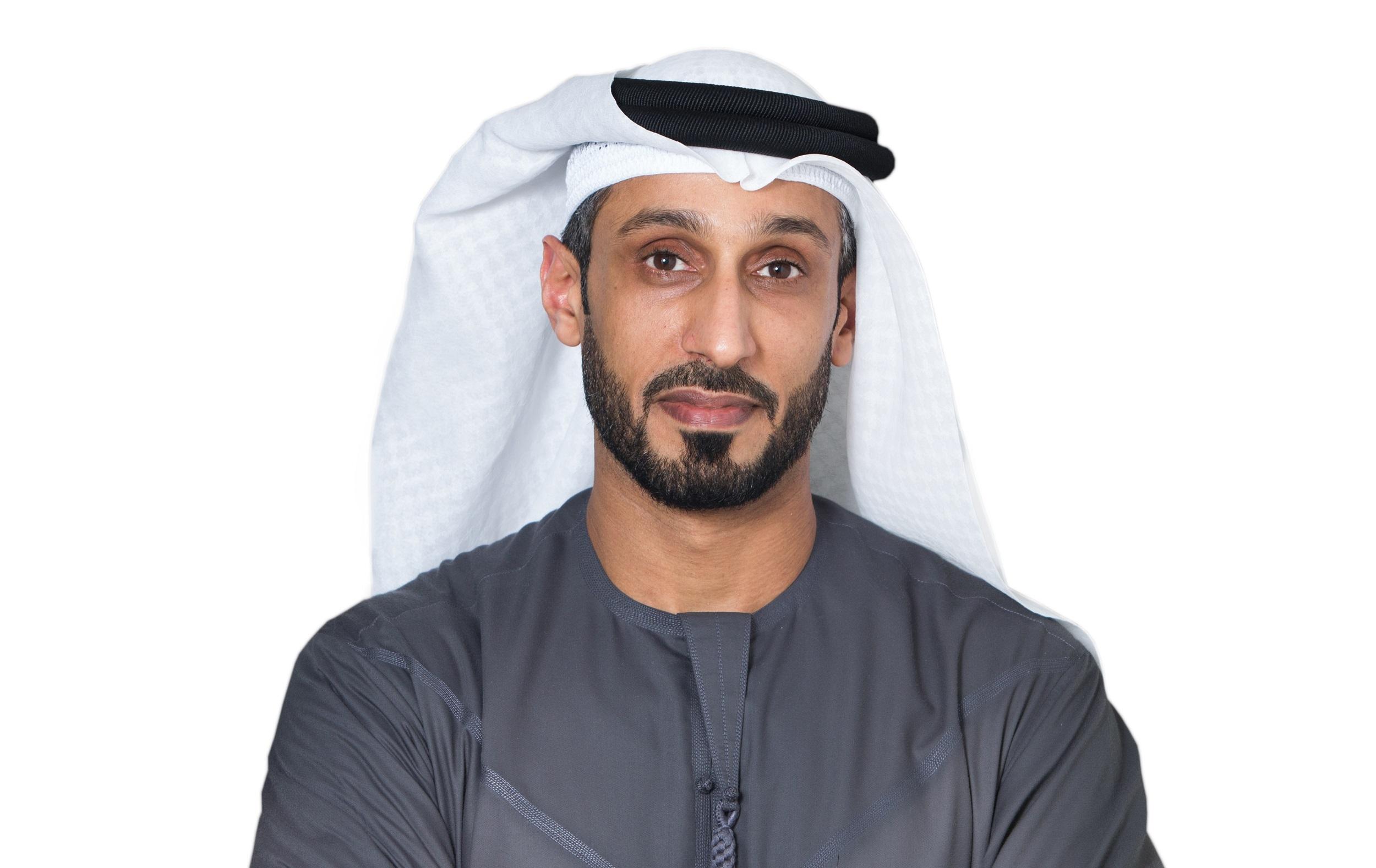 مجالس دبي للمستقبل تستعرض فرص المرحلة المقبلة والاستعداد لتحدياتها