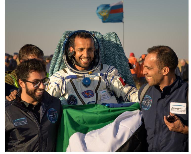 uae space mission - 1.jfif