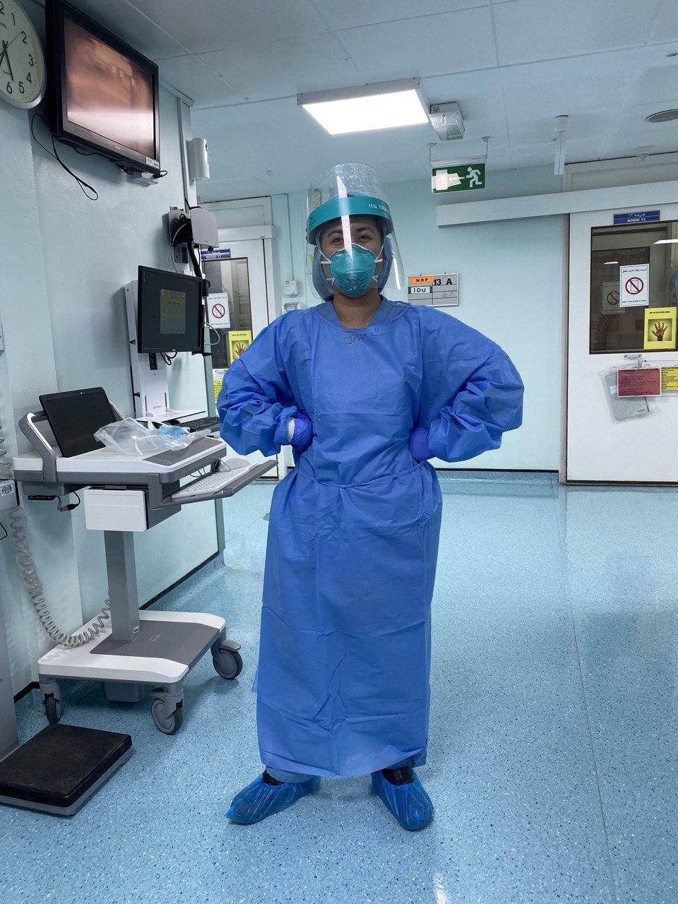 nurse jessa (3)