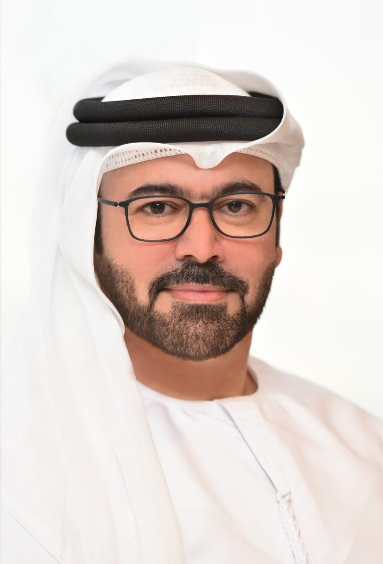 """تنفيذا لتوجيهات محمد بن راشد اجتماع حكومة الإمارات يبحث """"عن بعد"""" الاستعداد لمرحلة ما بعد """"كوفيد - 19"""""""