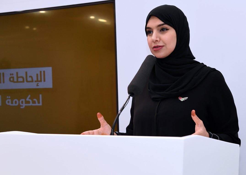 الإمارات تعلن ارتفاع عدد حالات الشفاء إلى أكثر من 16 ألفا والكشف عن 883 حالة إصابة جديدة بفيروس كورونا المستجد
