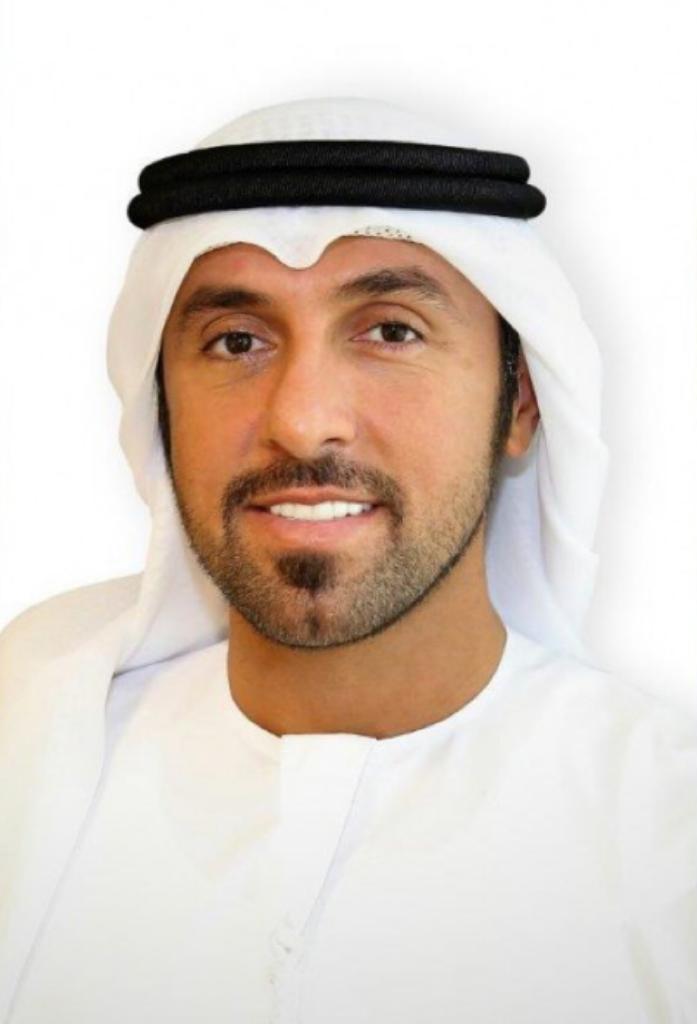 الوطني للسعادة وجودة الحياة يطلق حملة  لسلامتكم  المجتمعية لتعزيز صحة وسلامة العمال في دولة الإمارات-2