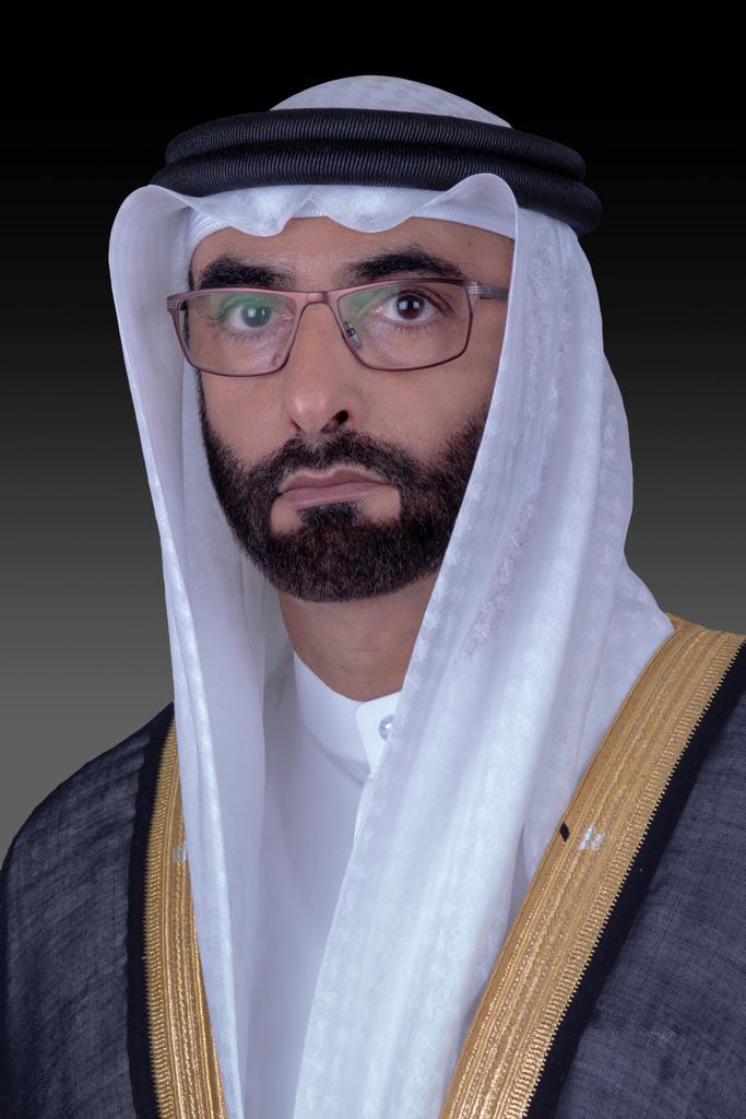 وزير الدولة لشؤون الدفاع : السادس من مايو عام 1976 أحد الأيام الخالدة في تاريخ الإمارات
