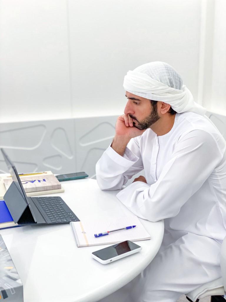 حمدان بن محمد يترأس اجتماع اللجنة العليا لإدارة الأزمات والكوارث في دبي ويطلع على مستجدات جهود مكافحة كورونا في الإمارة