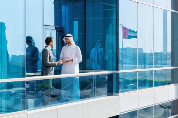 'راكز' تواصل انجازاتها في دعم اقتصاد إمارة رأس الخيمة