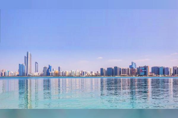 أبوظبي .. مكانة متقدمة في قطاع المياه إقليميا و عالميا ومشاريع استراتيجية تعزز أمنها المائي