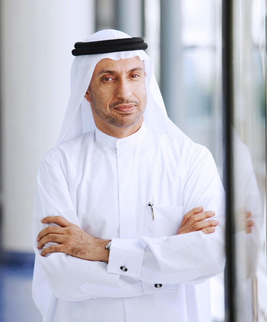 """واحة دبي للسيليكون و""""ديرق"""" تتعاونان لتقديم منصة ذكية لمكافحة فيروس """"كورونا"""""""