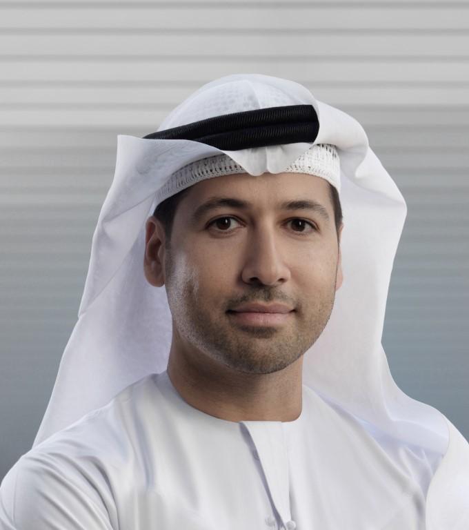 مليارا دولار إجمالي الأقساط المكتتبة في قطاع إعادة التأمين بمركز دبي المالي خلال 2019