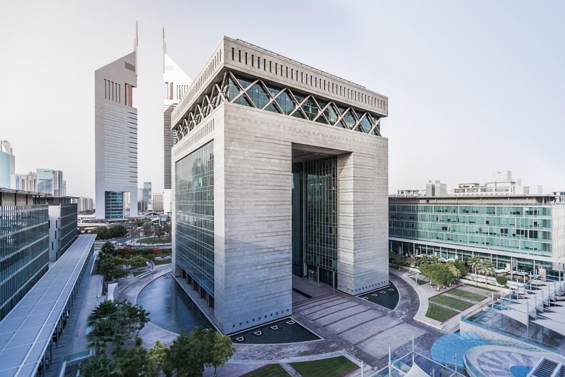 """""""تاتا لإدارة الأصول"""" تؤسس مكتبها الإقليمي في مركز دبي المالي العالمي"""