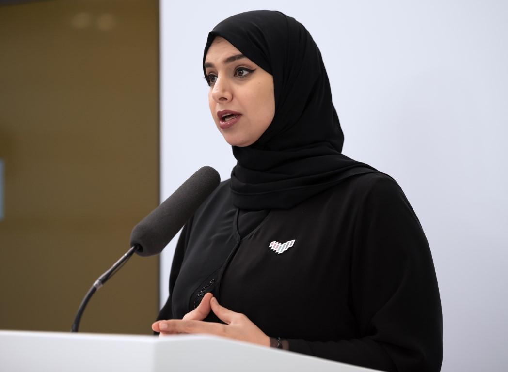 الإمارات تعلن إجراء 52,527 فحصا جديدا و الكشف عن 387 إصابة جديدة بكورونا و تسجيل 365 حالة شفاء و وفاة شخص واحد