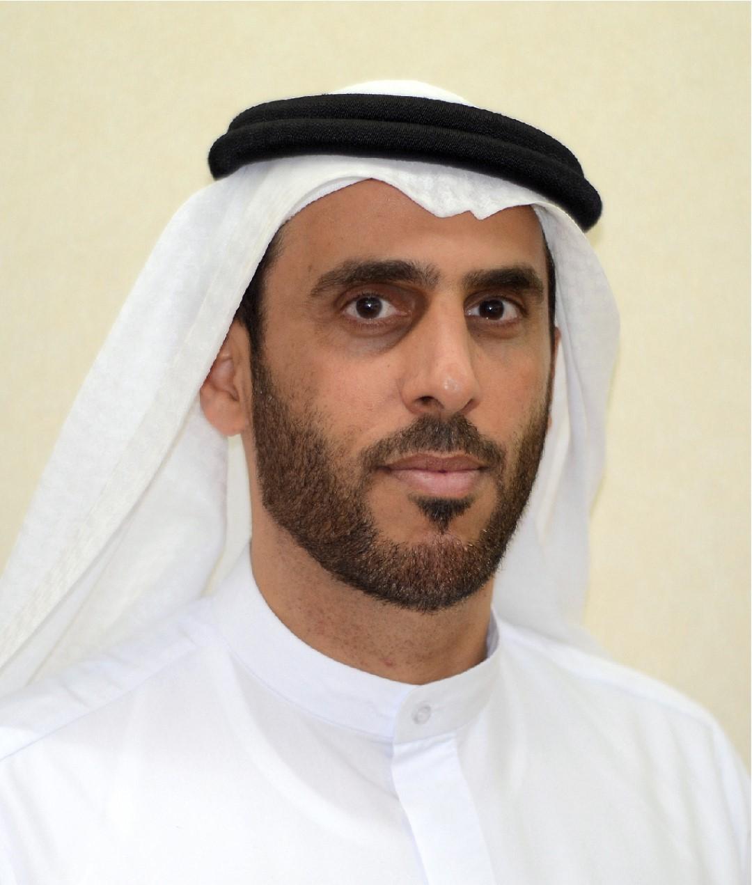 """شراكة بين """"اقتصادية دبي"""" وبنك دبي التجاري لتقديم خدمات مصرفية لحاملي رخصة """"تاجر"""""""