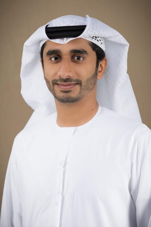 """100% نسبة إنجاز التحول الرقمي لخدمات القطاع الاجتماعي في أبوظبي عبر منصة """"تم"""""""