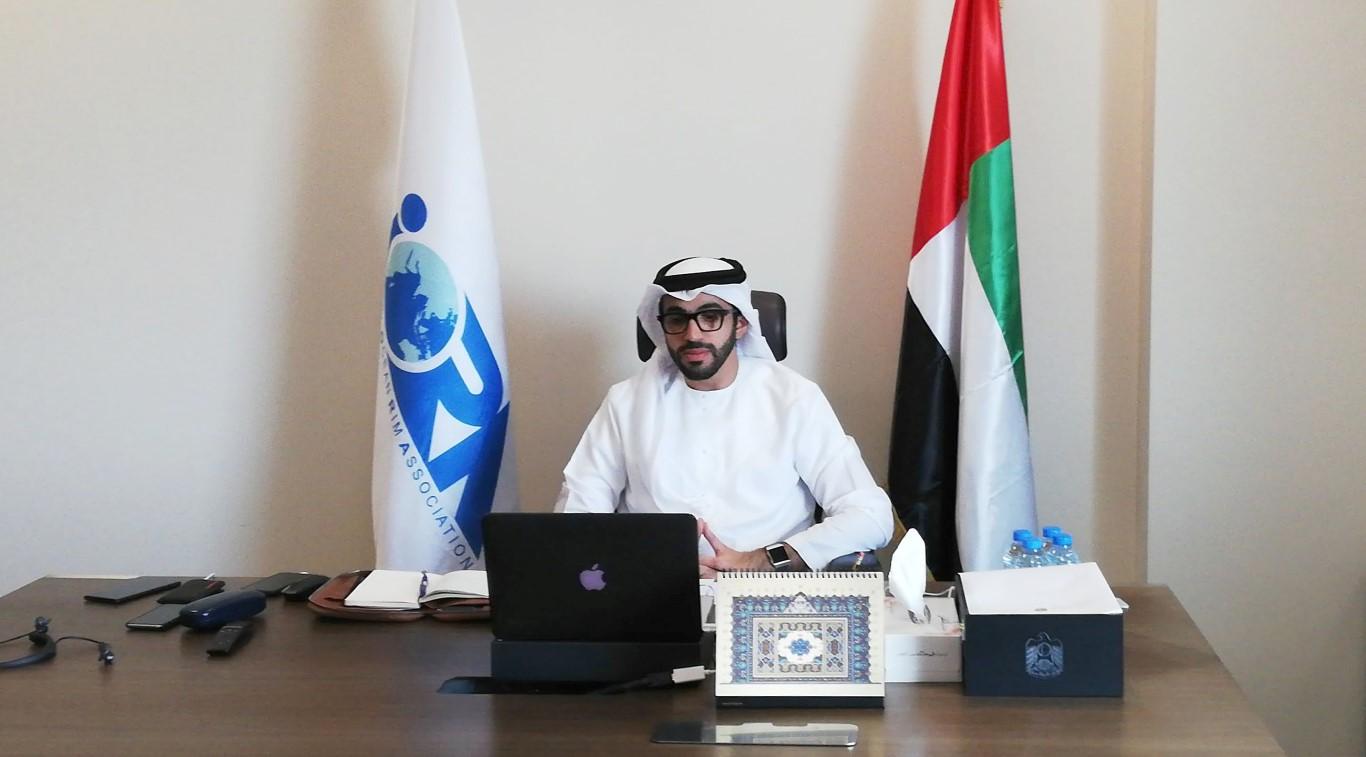 الإمارات تستضيف اجتماع لجنة كبار المسؤولين برابطة الدول المطلة على المحيط الهندي