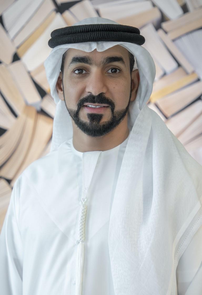 """""""الناشرين الإماراتيين"""" تبدأ استقبال طلبات الاستفادة من """" صندوق الأزمات """""""