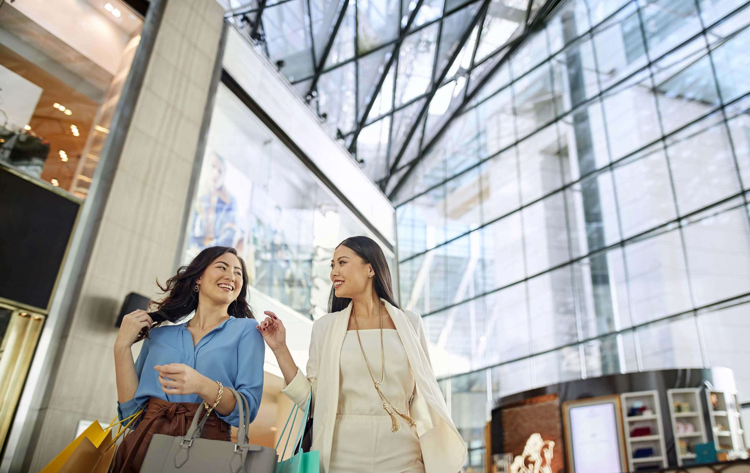 """""""الثقافة والسياحة"""" تطلق  حملة """"اكتشف أبوظبي"""" لتعزيز السياحة الداخلية"""