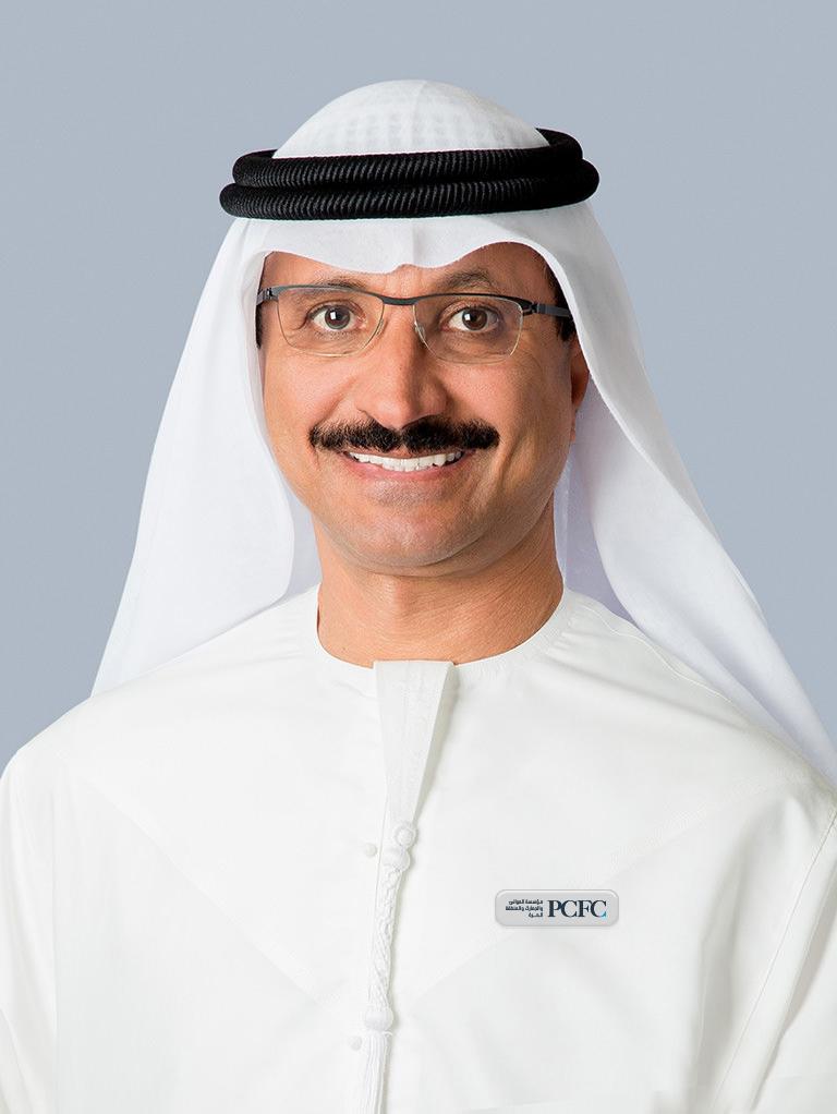 he_sultan_ahmed_bin_sulayem-1-1