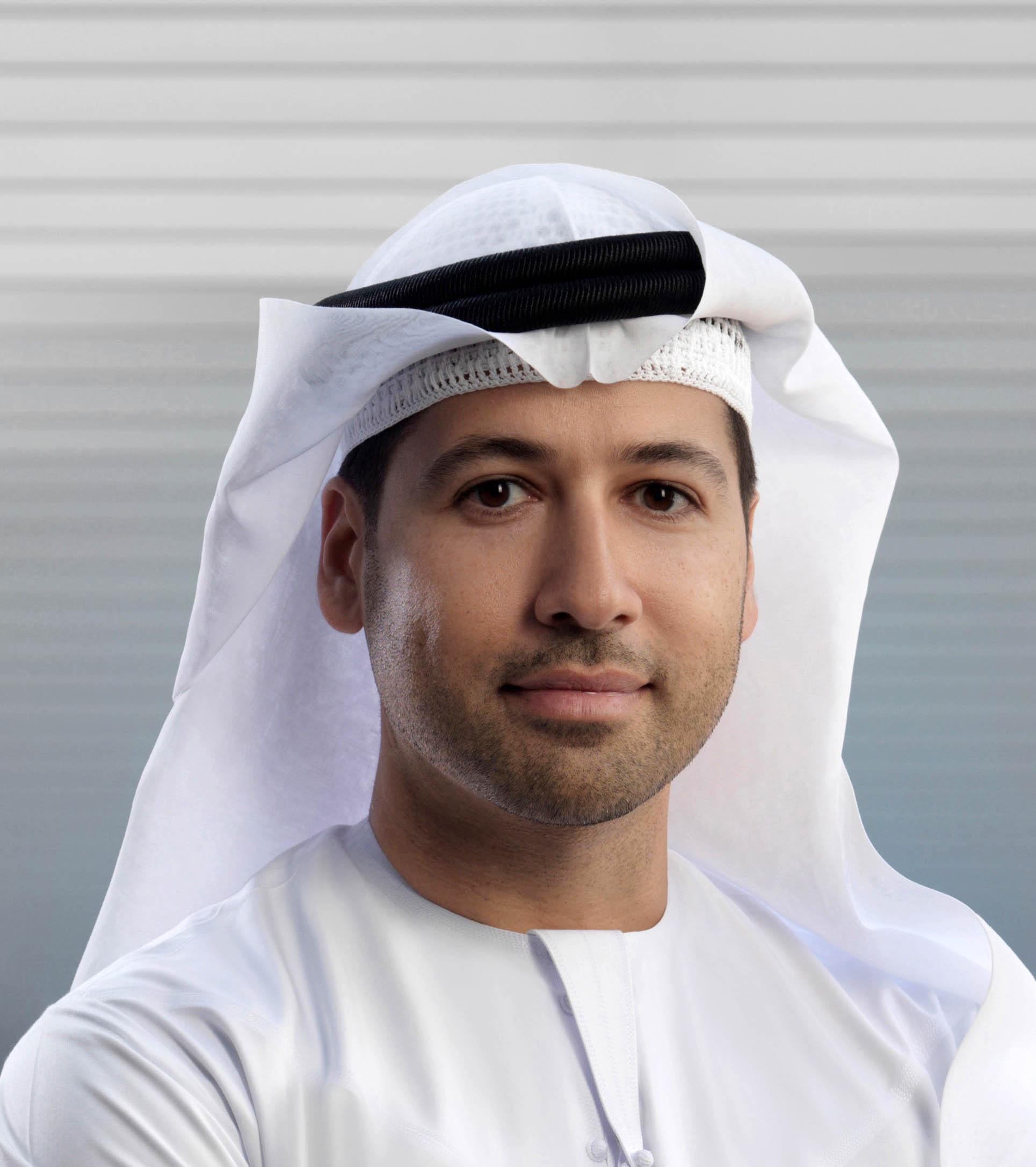 """مركز دبي المالي العالمي مقرا إقليميا رئيسا لـ"""" ستارت آب بوت كامب"""""""
