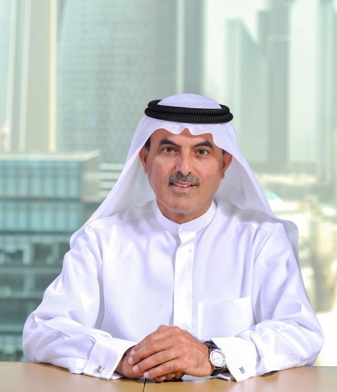 """"""" اتحاد المصارف"""": ارتفاع ثقة العملاء بالقطاع المصرفي الإماراتي"""