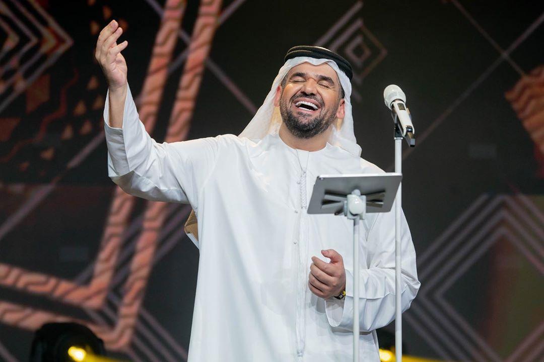 """باقة متميزة من العروض الفنية والموسيقية والجوائز النقدية خلال احتفالات """"العيد في دبي"""""""