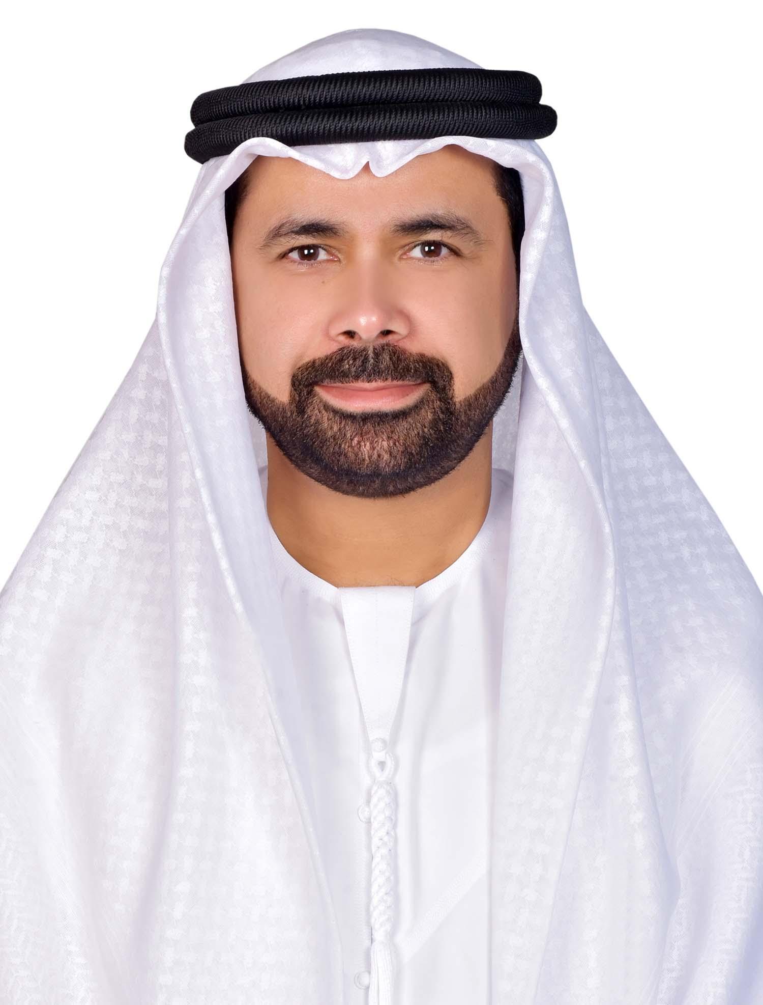 اقتصادية عجمان تُوقّع مذكّرة تفاهم مع موانئ دبي العالمية و مؤسّسة الموانئ والجمارك والمنطقة الحرة